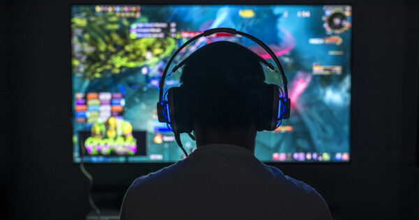 Is This the Fastest-Growing Gaming Company in the World? - Katusa Research