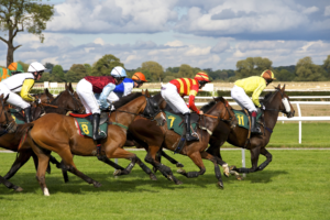What You Need To Know About Horse Racing And Its Popularity Around The Globe